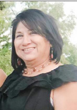 Hilda Bravo Vasquez