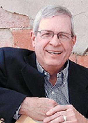 Bradford L. Moore