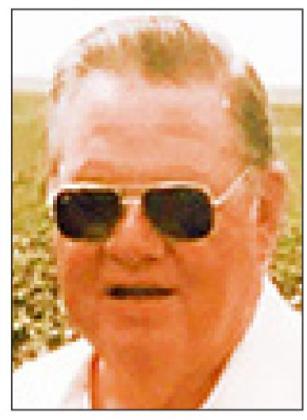 Edward Jerome Head