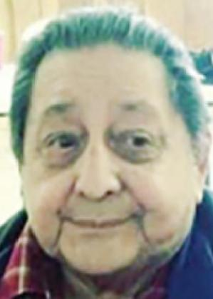 Jose A. Martinez