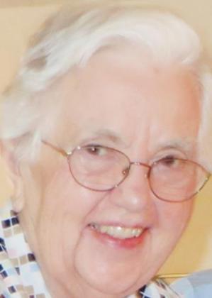 Emma Maciula