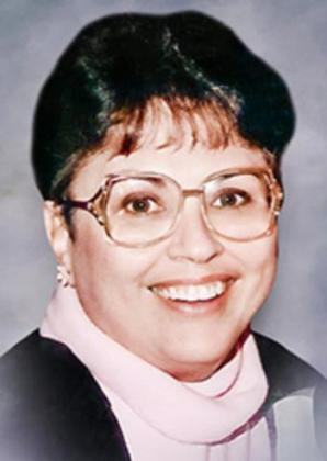Mildred Weatherman
