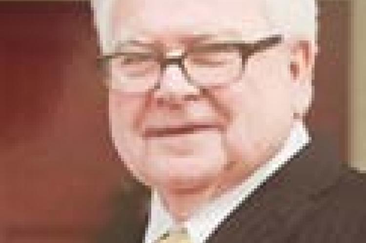 Norris Bennett Gunn