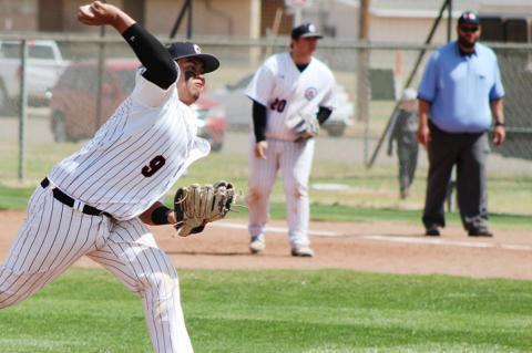 Cubs comeback falls short against Lamesa
