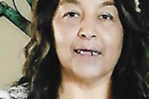 San Juanita Perez