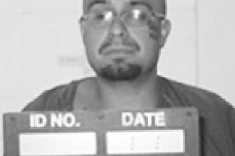 Levelland Man in Custody after High Speed Chase