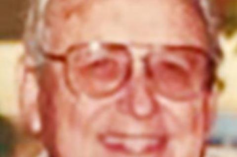 L.J. Sanders, Jr
