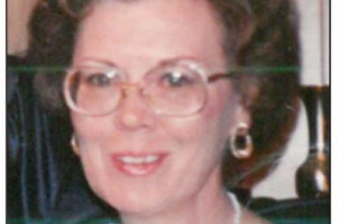 Karen Elaine Rodgers Morgensen September 18, 1947 - March 12, 2020