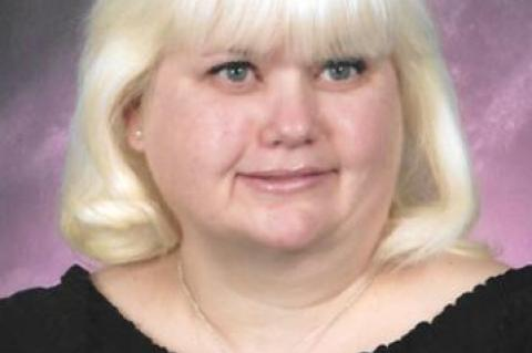 Cindy Cousineau
