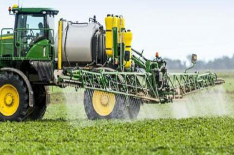 Lawsuit would overturn EPA approval of Dicamba