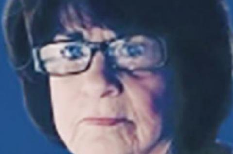 "Sulema ""Sue"" Loya Jones"