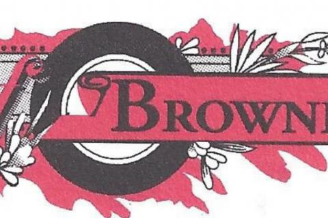 Brownfield City Council amends city budget