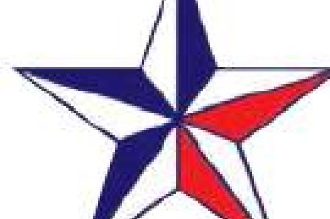 Lone Star State Bank names new Vice President