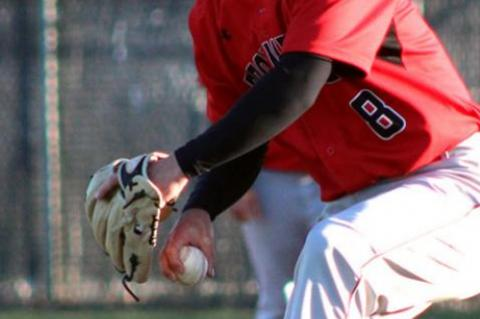 Tornadoes hold off late Cubs rally