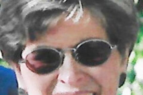 Helen Lucille Clanahan