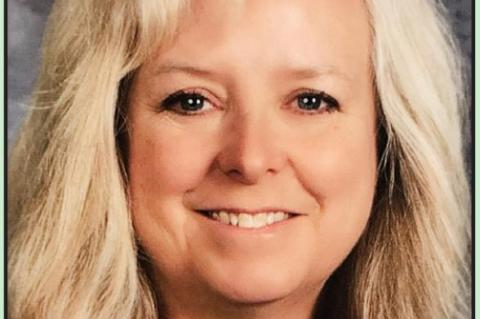 County Extension hires new FCH agent
