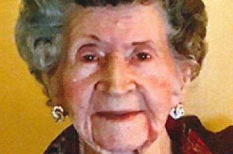 Lois George