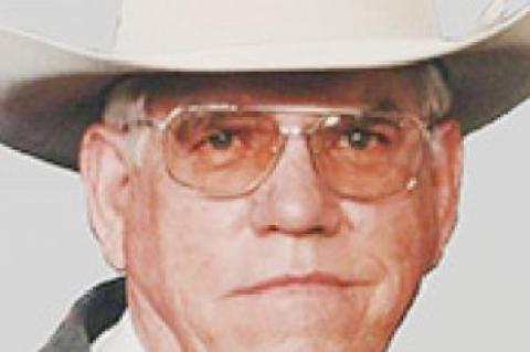 Jimmie Lee Anderson