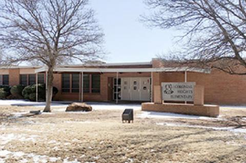 BISD Trustees Met Monday, Approved Contracts, Furniture, Technology Purchases