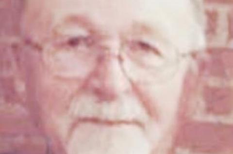 Rex Wilkes