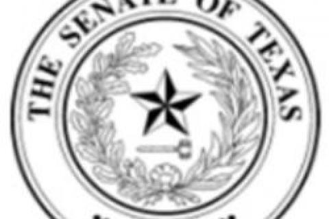 State of Texas Texas Senate
