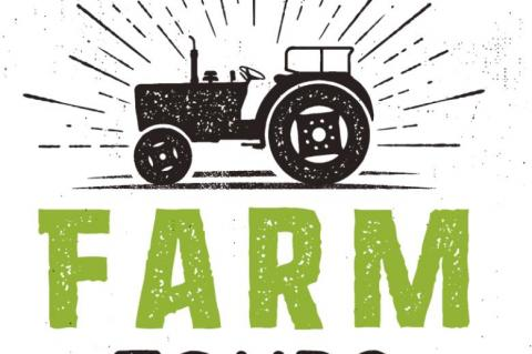 The 65th Terry County Farm Tour Announced