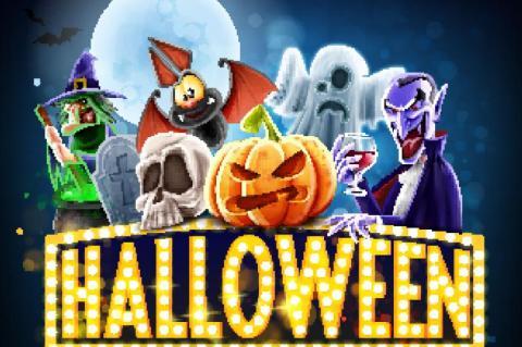 Brownfield mayor limits Halloween activities