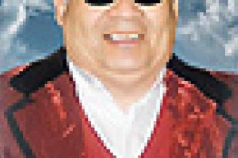Juan Manuel Granado