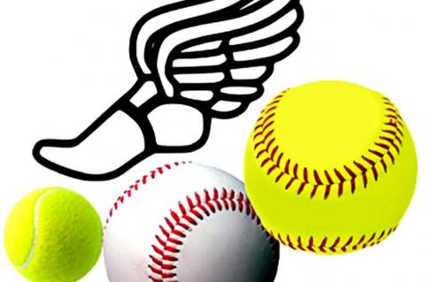 TERRY COUNTY SPRING SPORTS
