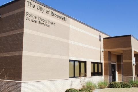 Possible city employee restructure coming