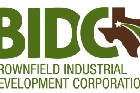 BIDCorp to grant stimulus funds to local businesses