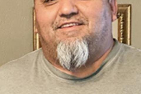 Steve Lee Lerma