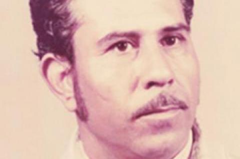 Manuel N. Duran