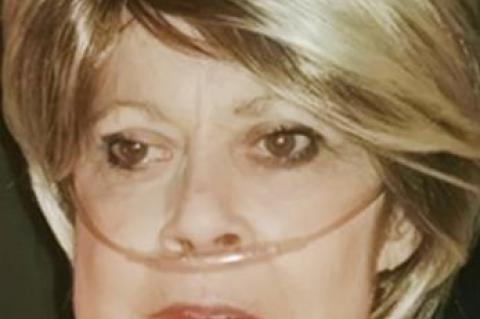 Cynthia Lynn Beach Miller