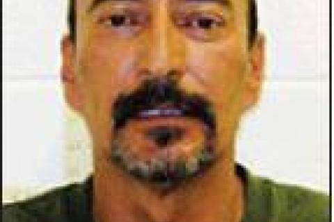 Explosive opening statements in the Fernandez murder trial