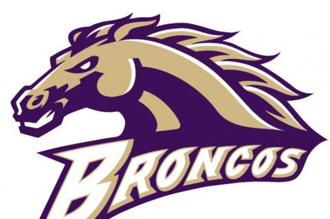 BRONCOS fall to Bulldogs in road opener