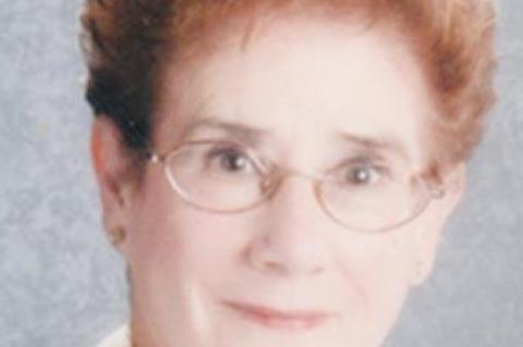 JoAnn R. Kennedy