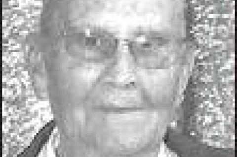 Willie Aldon Nieman
