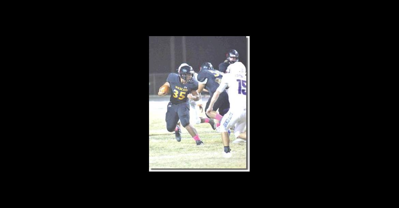 Broncos take district win