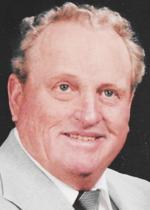 Billy Ray Jones