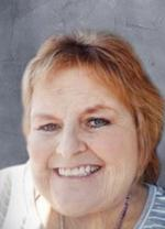 Mary Lee Hudspeth
