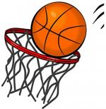 TERRY COUNTY YOUTH SPORTS CANCELS BASKETBALL SEASON