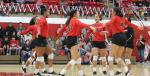 Lady Cubs beginning title defense with a home win